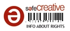 Safe Creative #1803256341410