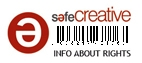 Safe Creative #1806247481768