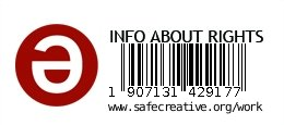 Safe Creative #1907131429177
