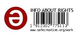 Safe Creative #1912302775113