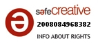Safe Creative #2008084968382