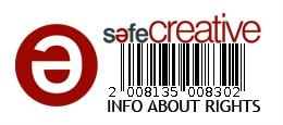 Safe Creative #2008135008302