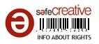 Safe Creative #2009245432209