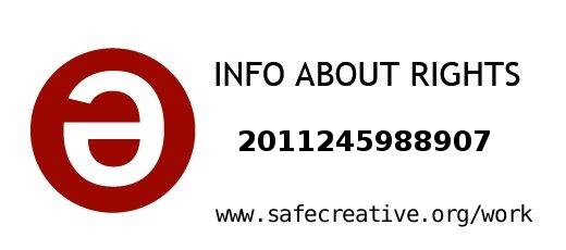 Safe Creative #2011245988907