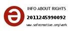 Safe Creative #2011245990092