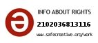 Safe Creative #2102036813116