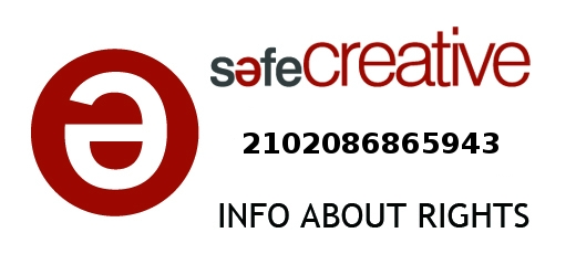 Safe Creative #2102086865943