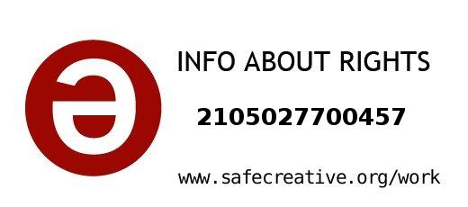 Safe Creative #2105027700457