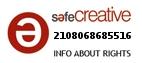 Safe Creative #2108068685516